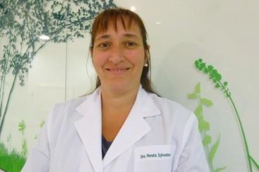 Cáncer de Mama: Tratamientos en Radioterapia