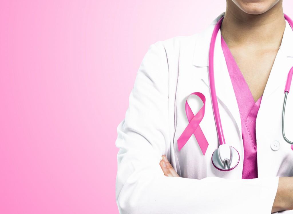 Radioterapia en Cáncer de Mama: Tratamiento personalizado y avances