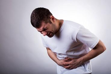 Enfermedad Diverticular del Colon y su inflamación