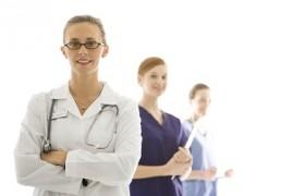 Incontinencia fecal: causas y diagnóstico