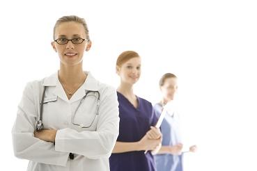 Incontinencia: causas y diagnóstico