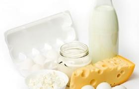 Intolerancia y Alergia Alimentaria: causas y tratamiento