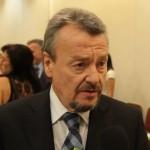 Miguel Sovran