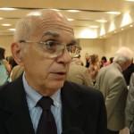 Jorge Ferguson
