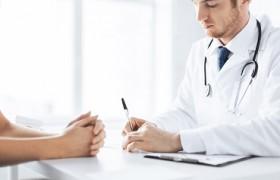Cáncer de colon y recto: Preguntas más frecuentes