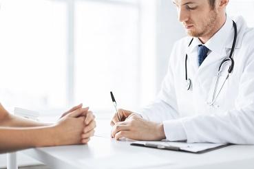 Cáncer de colon y recto: Preguntas frecuentes