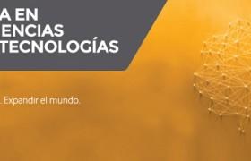 MENN - Charla Fluctuaciones de la actividad cerebral: su rol en las neurociencias y en la neuropsiquiatría