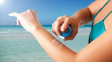 Protegernos del sol, disfrutando de sus efectos benéficos