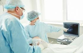 Cálculos Renales Grandes: Tratamiento Mininvasivo