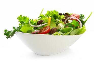 Cáncer Colorrectal: la importancia de la dieta