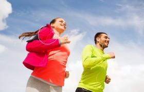 El tratamiento de las adicciones con la actividad física