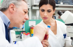 Estudios Bioquímicos en la Era de la Medicina Personalizada