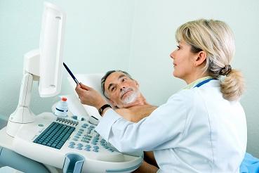 Siempre la Próstata: Preguntas frecuentes