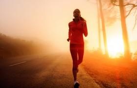 Tratamiento de adicciones: ¿qué actividad física realizar?