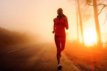 Tratamiento de las Adicciones: ¿Qué actividad física realizar?