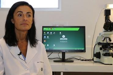Medicina Reproductiva: Avances para el sueño de una vida