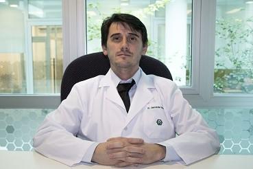 29 de febrero: Día Mundial de la Enfermedades Raras