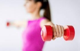 Actividad física: La importancia de la Alimentación