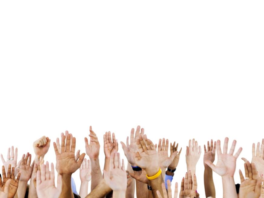 Día Mundial contra el Cáncer: Podemos