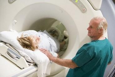 Tomografía Cardíaca Multislice: ¿Cómo se realiza?