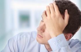 Tratamiento de las adicciones: Algunos puntos claves (I)