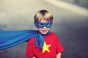 Día Internacional del Cáncer Infantil: Preguntas frecuentes