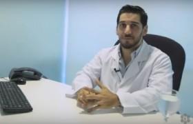 Videolaparoscopía Urológica: Ventajas y Beneficios