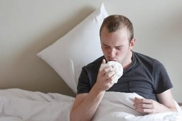 Día Mundial de la Tuberculosis: Unidos para ponerle fin