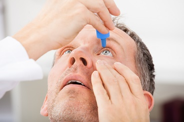 Día Mundial del Glaucoma: ¿Se puede prevenir?