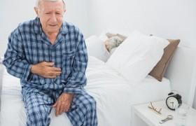 Enfermedad Diverticular del Colon: síntomas y tratamiento