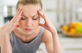Estrés y ACV: ¿Cuánto sabemos?