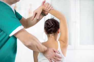La Rehabilitación en la Cirugía Cardiovascular