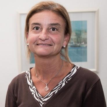 Laura Rohner