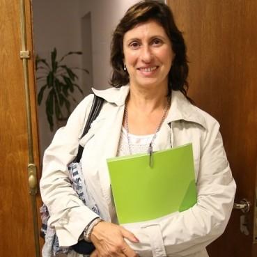 Claudia Siciliani