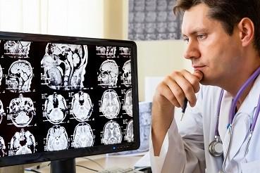 Día Mundial de la Enfermedad de Parkinson: el Equipo Interdisciplinario