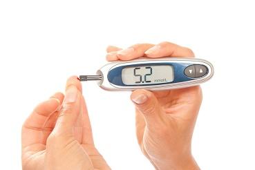 Día Mundial de la Salud 2016: Vencer a la Diabetes