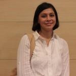Dra. Marisa Espinosa
