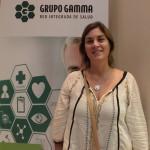 Dra. Valeria Mazzoni