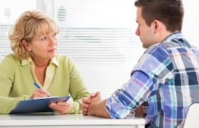 Los Trastornos del Lenguaje en el Adulto