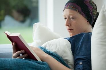 Manifestaciones Cutáneas de Tratamientos Oncológicos