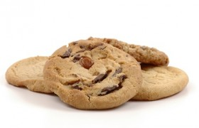 Nos señalan como los grandes consumidores de galletitas