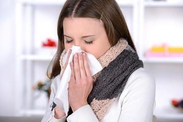 Semana Mundial de la Alergia: Rinitis alérgica y Asma