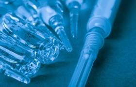 Semana Mundial de la Inmunización: ¿Qué debemos saber sobre la Vacuna Antigripal?