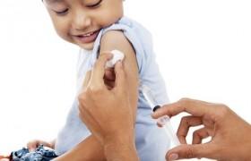Semana Mundial de la Inmunización: Vacunación Antigripal