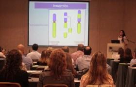 Diagnóstico Genético en Medicina Reproductiva