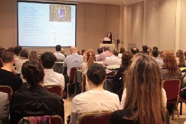 foto portada Diagnóstico Genético en Medicina Reproductiva