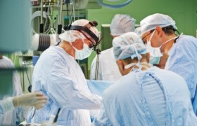 Abscesos Anales: Diagnóstico y tratamiento