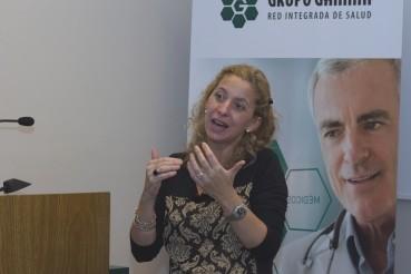Asma: Despejar los Mitos de las Verdades
