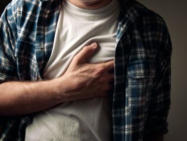 Cardiología Genética y su vínculo con Muerte Súbita