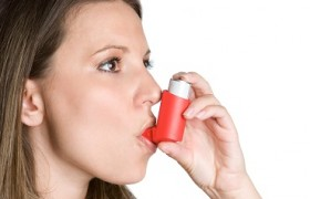 Día Mundial del Asma: Causas que desencadenan un ataque